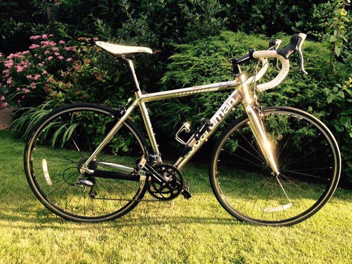 loan-bike