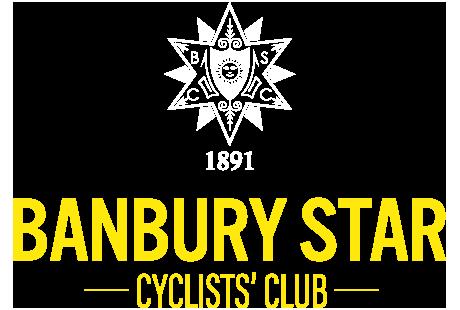 Banbury Star CC